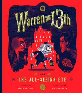 warren-the-13th-and-the-all-seeing-eye-cover