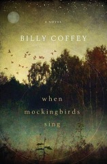 when-mockingbirds-sing