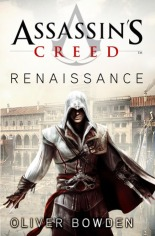 assassins-creed-renaissance