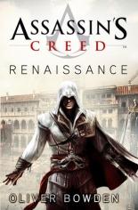 assassins-creed-renaissance