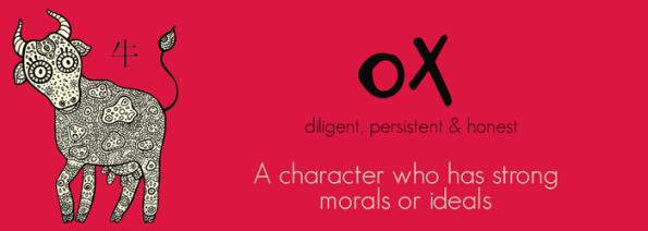 cny-zodiac-book-tag-ox
