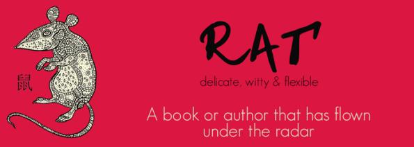cny-zodiac-book-tag-rat
