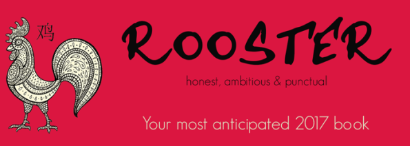 cny-zodiac-book-tag-rooster