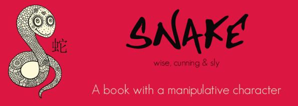 cny-zodiac-book-tag-snake