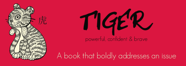 cny-zodiac-book-tag-tiger