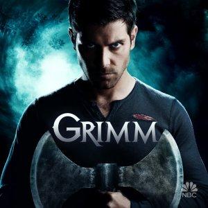 grimm-tv-show