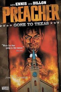 preacher-vol-1
