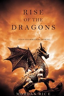 rise-of-the-dragons
