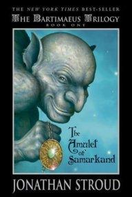 the-amulet-of-samarkand