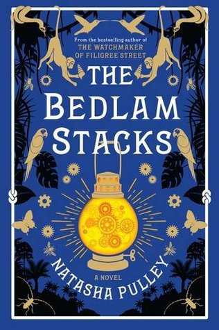 the-bedlam-stacks