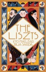 the-liszts