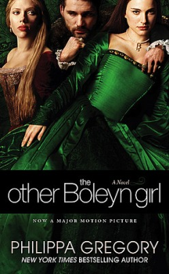 the-other-boleyn-girl