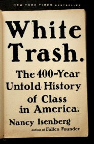 white-trash