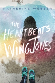 The Heartbeats of Wing Jones