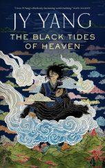 The Black Tides of Heaven1