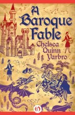 A Baroque Fable