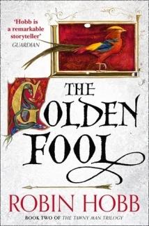 Golden Fool