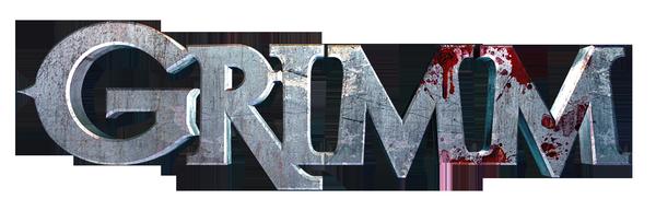 Grimm_logo
