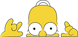 The_Simpsons-logo