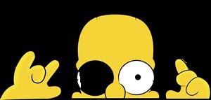 The_Simpsons-logo