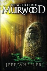 Wretched of Muirwood
