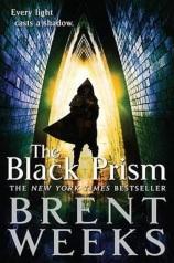 The Black Prism