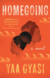 Homegoing cover2