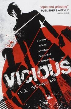 Vicious