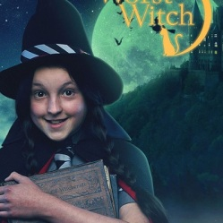 The Worst Witch tv show