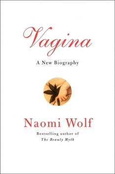 Vagina A New Biography