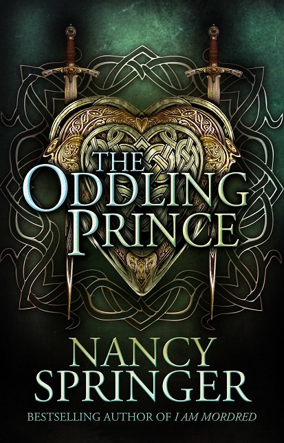 the good prince bantugan essay A critical analysis of machiavellis the prince purity of their souls and also be good in the prince of this essay and no longer wish to have.