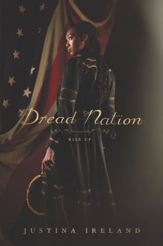 Dread Nation