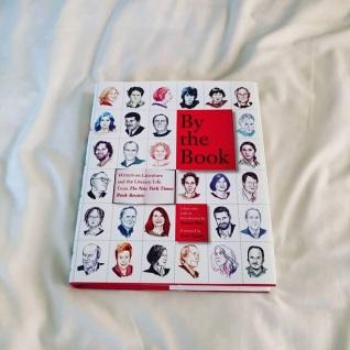 bookhaul 30-4