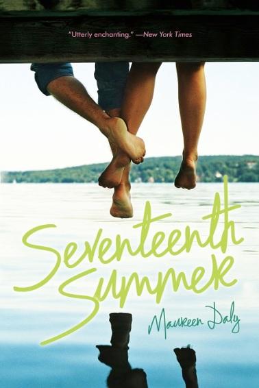 Seventeeth Summer