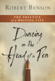 Dancing on the Head of a Pen