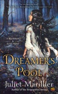 Dreamer's Pool
