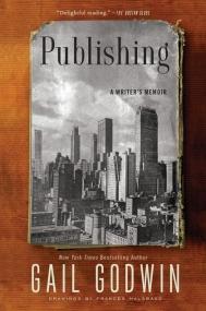 Publishing A Writer's Memoir