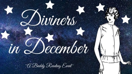 Diviners in December (1)