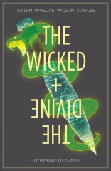 the-wicked-the-divine-vol-7
