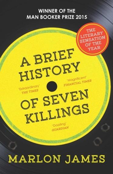 U.K. paperback