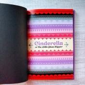 Cinderella 1-5