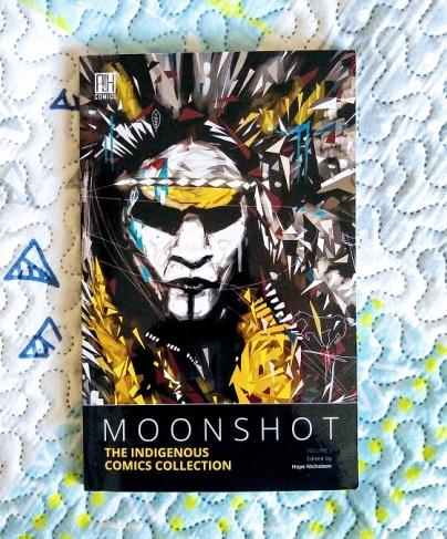 Moonshot 1-1