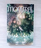 Monstress 3-1