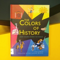 Colors of History 1-1