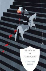 The Count of Monte Cristo RH