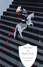 The Count of Monte Cristo RH