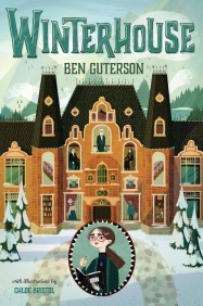 WinterhouseColorCover.indd