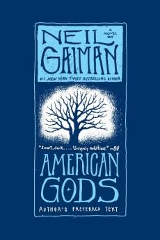 American Gods1