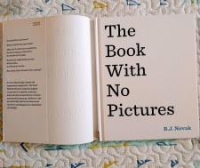 Book with No Pictures 1-1