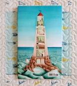 Hello Lighthouse 1-2